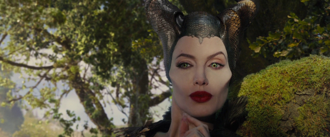 The good faeries, named <b>Flora, Fauna</b>, and Merryweather in the 1959 film have ... - maleficent6
